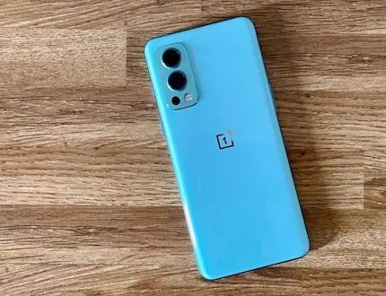 OnePlus Says No OnePlus Nord 2 Unit Exploded, Allegations Are 'False'